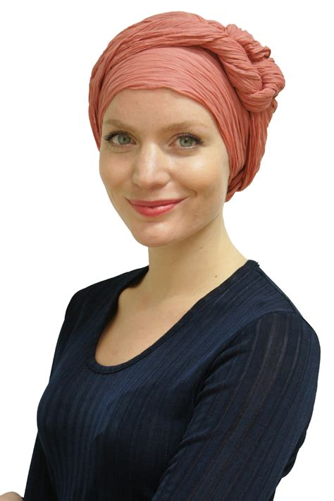 cancer scarf wigs for the summer long turban tying scarves suburban turban