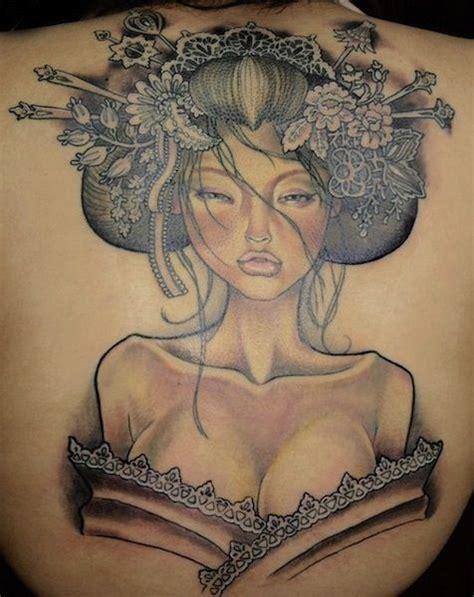 Japanese Tattoo Edinburgh | best 25 tattoo edinburgh ideas on pinterest edinburgh