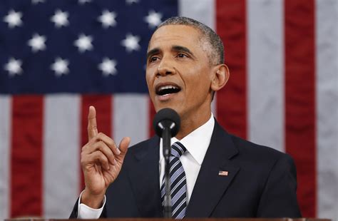 biography of barack obama before presidency state of the union 2016 the inventors obama mentioned time