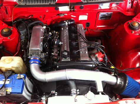 motor de toyota guia para tunear motores toyota 4age 16v
