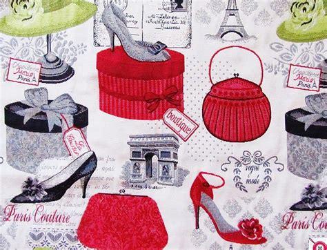 Impressionnant Tissus D Ameublement Paris #1: 548Q50Lao43plLW-1.jpg