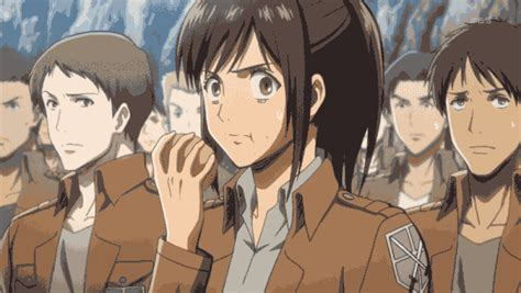 attack on titan after anime potato from the anime attack on titan giftrunk