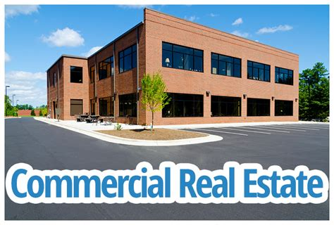 is commercial real estate for you books meet george panos thornhill baltimore