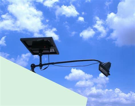 Commercial Solar Billboard Light Product Details Solar Billboard Lights