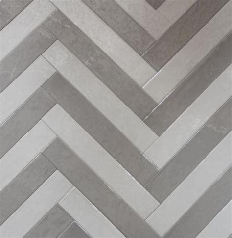 herringbone pattern wall tile tonalite collezione linea40 tiles piastrelle