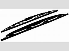 Windscreen wiper clipart - Clipground Word 2007 Clipart Not Working
