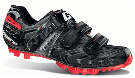 gaerne mountain bike shoes 2011 gaerne g keira plus mountain bike shoe bikerumor