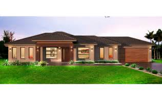 homes for with acreage acreage home design home and landscaping design