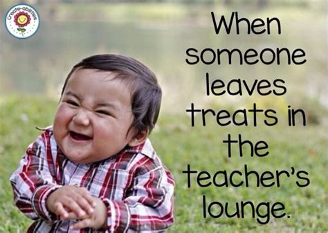 Teacher Appreciation Memes - 1000 images about teacher humor on pinterest