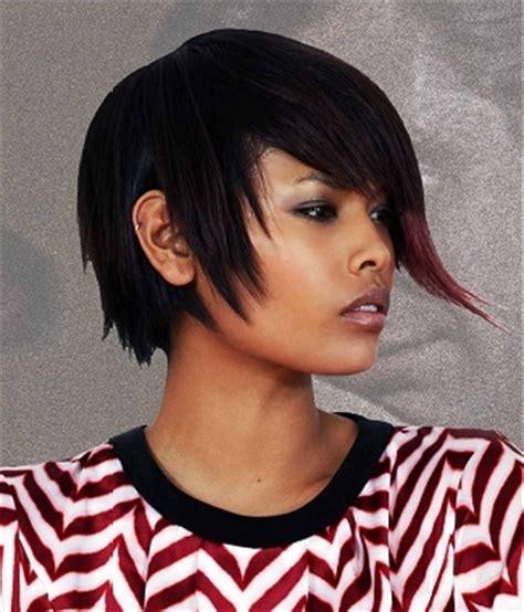 midi haircut superside midi hair styles