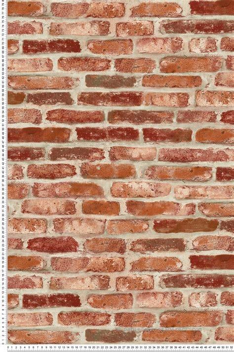 tapisserie brique papier peint brique 3d wall de lut 232 ce r 233 f ltc