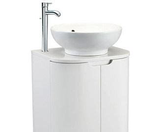 Free Standing Over The Toilet Cabinet by Bathroom Sink Cabinets Storage Amp Furniture Bathstore