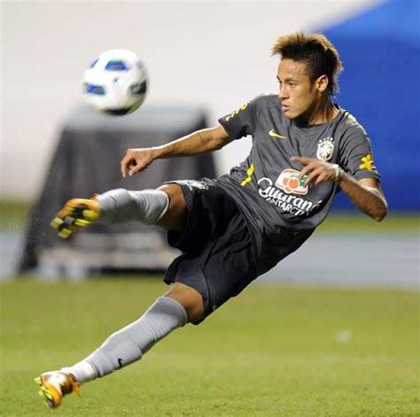 s day football player neymar soccer neymar football