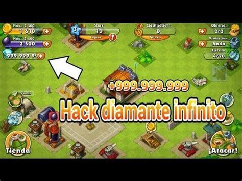 tutorial hack jungle heat free games download cracks hacks and keygens best place