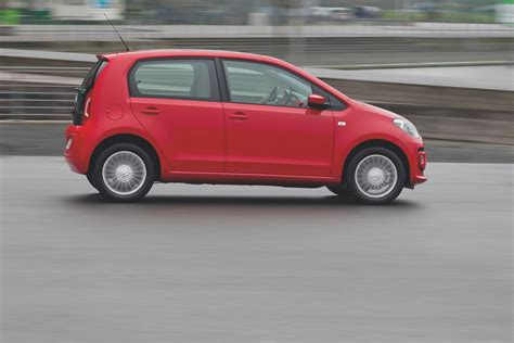 volkswagen up 2012 2012 volkswagen up 4 door images conceptcarz com