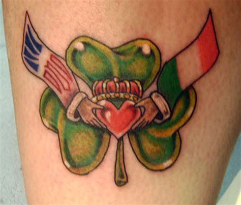 irish german tattoo designs 19 irresistible claddagh tattoos and designs