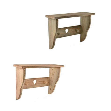 Wooden Wall Shelf Unit by Wood Wall Shelving Units Wooden Shelves