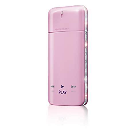 Parfum Givenchy new givenchy play for eau de parfum edp womens perfume spray 50ml ebay