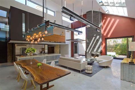 home design furniture pantip faszinierende ideen f 252 r offene k 252 chen