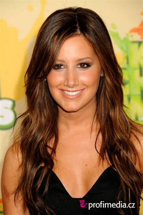 Tisdale Hairstyles by Tisdale Hairstyles Which Are Worth Noticing 45 Photos