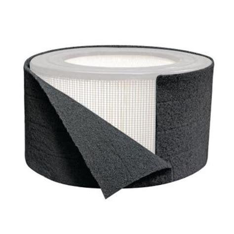 honeywell hrf ap1 universal carbon pre filter hrf ap1