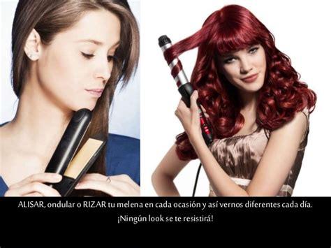 cortes de pelo 2016 mujer lo ultimo de la moda cortes de pelo largo 2016 tendencias peinados mujer