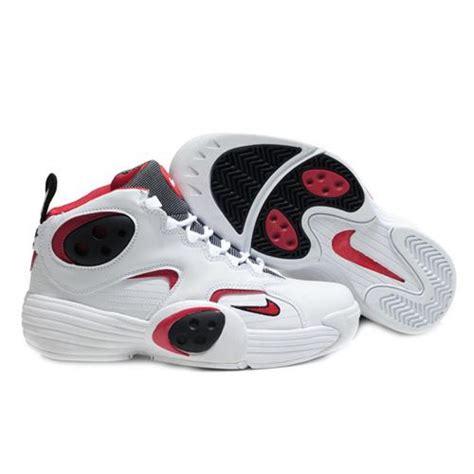 all jordans shoes fly 23 comfortable easy designer high white black