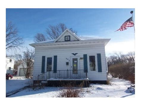 houses for sale de pere wi de pere wisconsin reo homes foreclosures in de pere wisconsin search for reo properties and