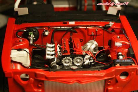 build mini car builds gt gt one mental mini 86 speedhunters