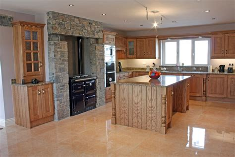 Kitchen Designer Ireland by Kitchens Bespoke Kitchens Fitted Wardrobes Fully