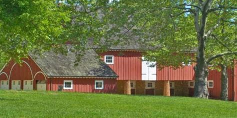 barn weddings in holmdel nj 2 bayonet farm weddings get prices for wedding venues in holmdel nj