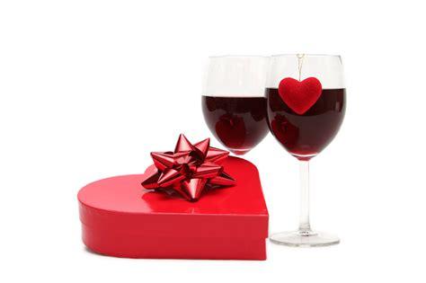 valentin wine valentine s corked