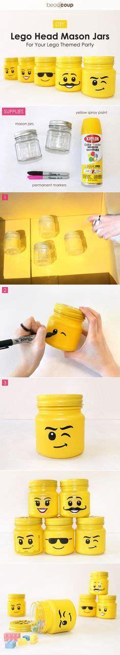 Ninjago Kinderzimmer Gestalten by Lego Silhouette Zoeken Ninjago Geburtstag