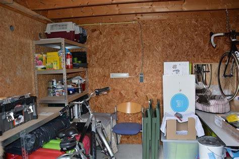 schuur laten isoleren houten schuur isoleren werkspot