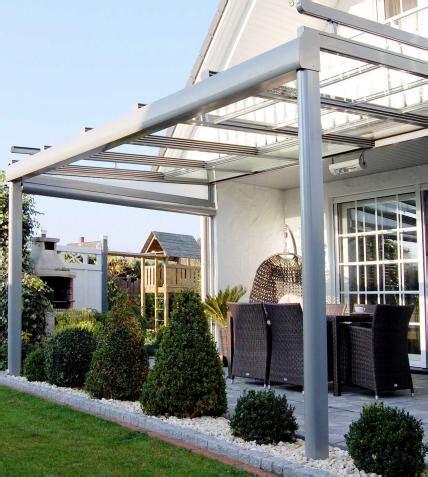terrasse ideen inspiration und praktische tipps