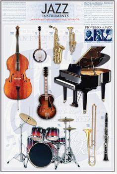 rhythm section instruments classical era orchestra the evolution of the western