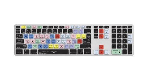 best workstation for editing top 5 editing accessories for your workstation