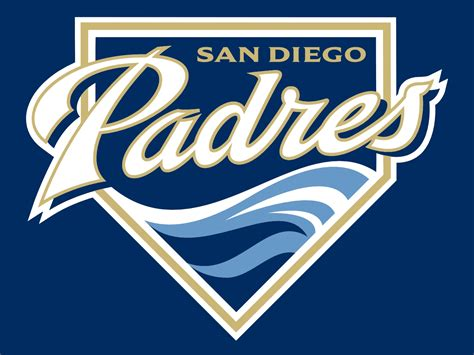 san diego padres announce special giveaway tickets promo marketing - San Diego Padres Giveaways