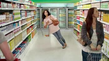ocuvite commercial actress 1 800 fishoil tv spot krill and fish oil ispot tv