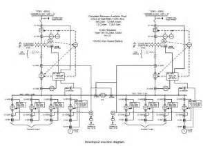 electrical schematic portfolio get free image about wiring diagram