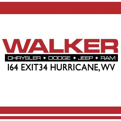 Walker Chrysler Jeep Dodge by Walker Chrysler Jeep Dodge Ram Hurricane Wv Read