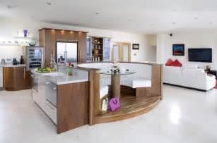 island units for kitchens designing a kitchen nook