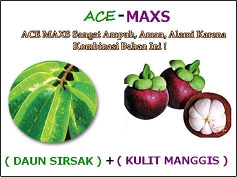 Ace Max Termurah ace maxs 100 asli harga ecer grosir termurah resmi