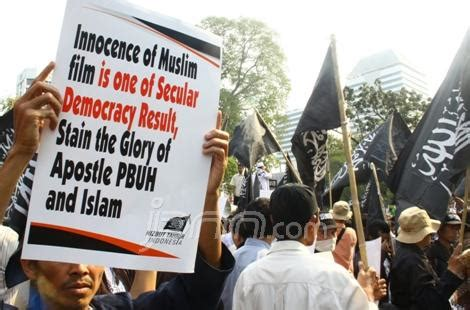 judul film tentang nabi muhammad tidak kapok film mirip innocence of muslims bakal dirilis