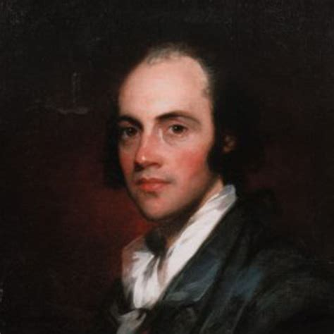 aaron burr ten facts about alexander hamilton on the 10 bill the