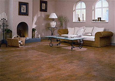 green flooring paulson s floor coverings