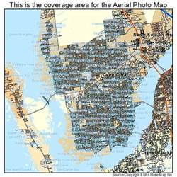 cape coral map florida aerial photography map of cape coral fl florida