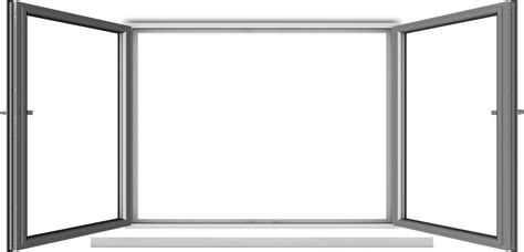 haustüren aluminium konfigurieren ante fenster t 252 ren wuppertal inh klaus tessarek