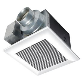 bathroom heater lowes shop bathroom fans heaters at lowes com