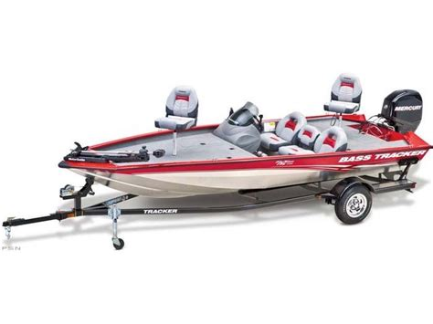 bass pro boats tulsa 2011 tracker pro team 175 txw in tulsa ok